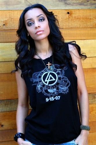 Kytia L Amour Non Union Actress Los Angeles Ca