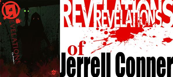 JerrellConner